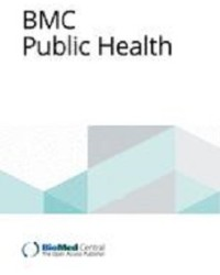 Highlighting Consensus Among Medical Scientists Increases Public Support For Vaccines: Evidence from a Randomized Experiment