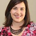 Teresa Myers