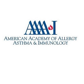American Academy of Allergy, Asthma & Immunology