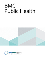 Reframing Climate Change as a Public Health Issue: An Exploratory Study of Public Reactions