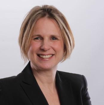 Karen L. Akerlof