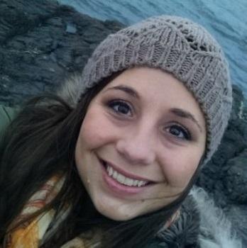 Allison Engblom