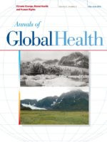 Do Americans Understand Global Warming is Harmful to Health? Evidence from a National Survey