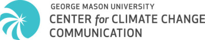 Center For Climate Change Communication