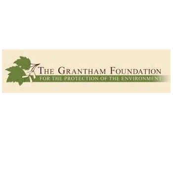 Grantham Foundation