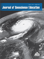 Weathercaster Views on Informal Climate Education: Similarities and Differences According to Climate Change Attitudes