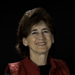 Katherine E. Rowan