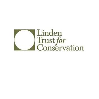 Linden Trust for Conservation