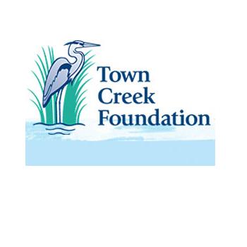 Town Creek Foundation
