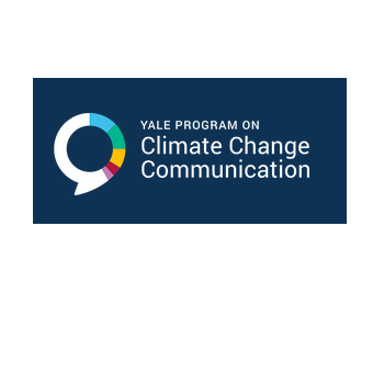 Yale Program on Climate Change Communication