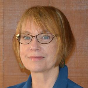 Connie Roser-Renouf, PhD