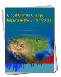 Human Health (Chapter 9) – Climate Change Impacts in the United States: The Third National Climate Assessment