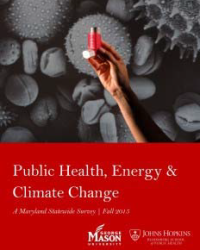 Climate Change Reports | Climate Change Journal | Center For