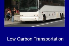 Low Carbon Transportation