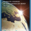 Climate Change in the American Mind: March 2016