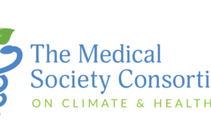 Medical Society Consortium on Climate and Health – Presentations