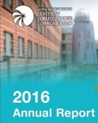 Mason 4C 2016 Annual Report