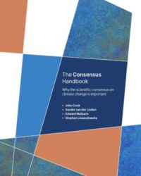The Consensus Handbook