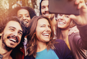 climate change awareness among millennials