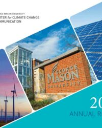 GMU 4C 2020 Annual Report