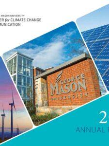 GMU 4C 2020 Annual Report